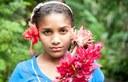 childflower