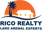 Rico Realty